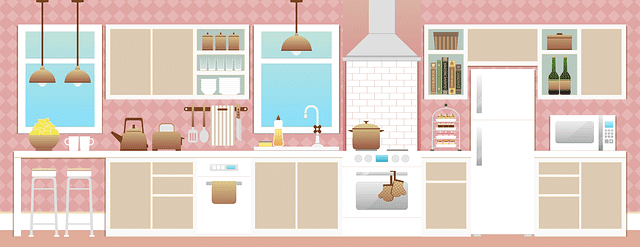 kitchen-1085990_640